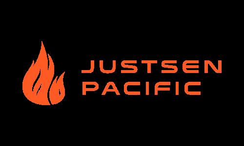 Justsen Pacific