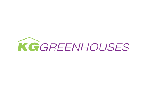 KG Greenhouses