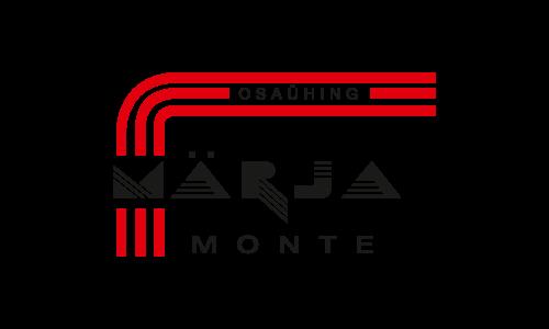Märja Monte