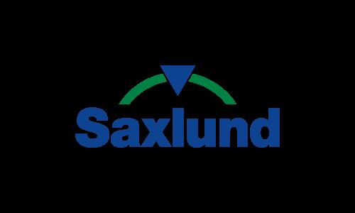 Saxlund