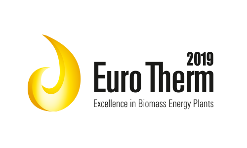 Euro Therm 2019